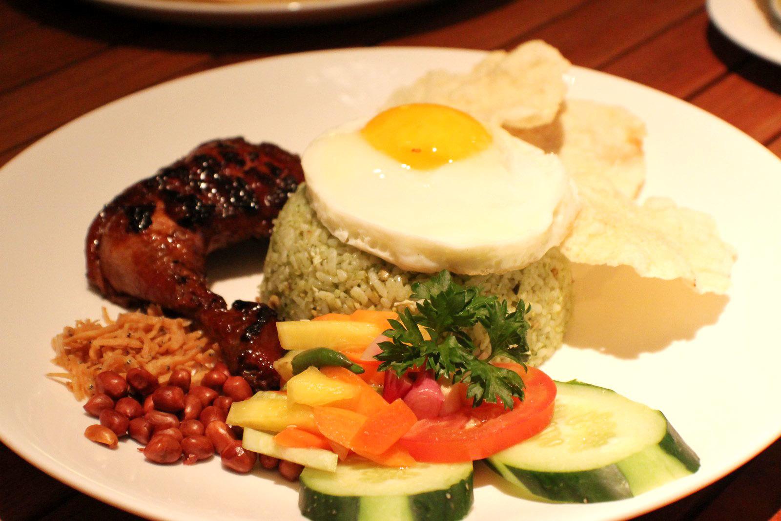 Những món ngon hàng đầu nên nếm thử khi du lịch tại Bali