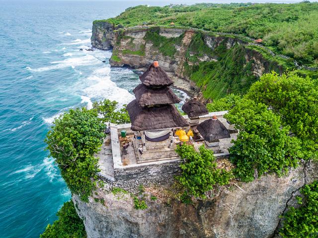 Những điều cần lưu ý khi đi du lịch Bali