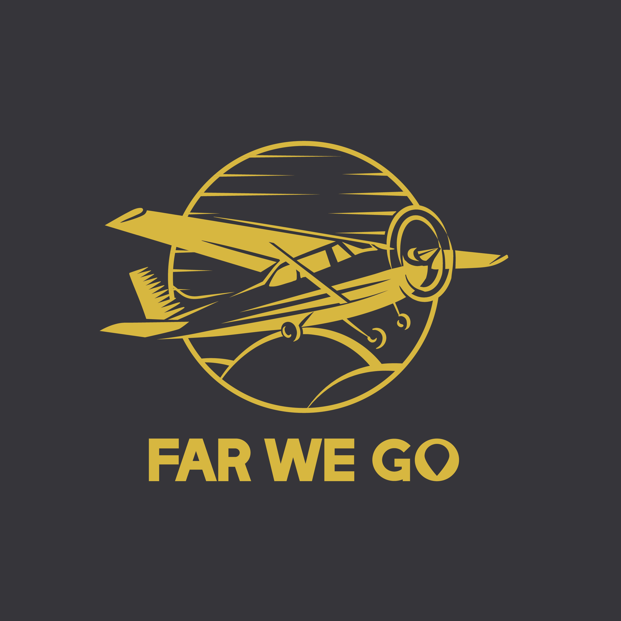 Farwego Travel - Khám phá văn hóa & Trải nghiệm