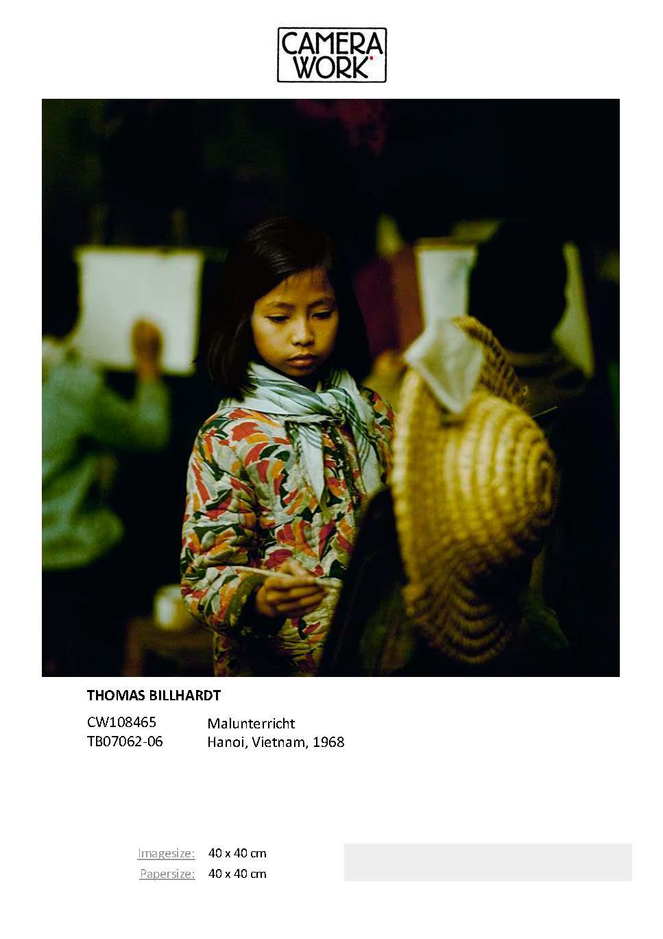 Ngó nghiêng Hà Nội những năm 1967 - 1975