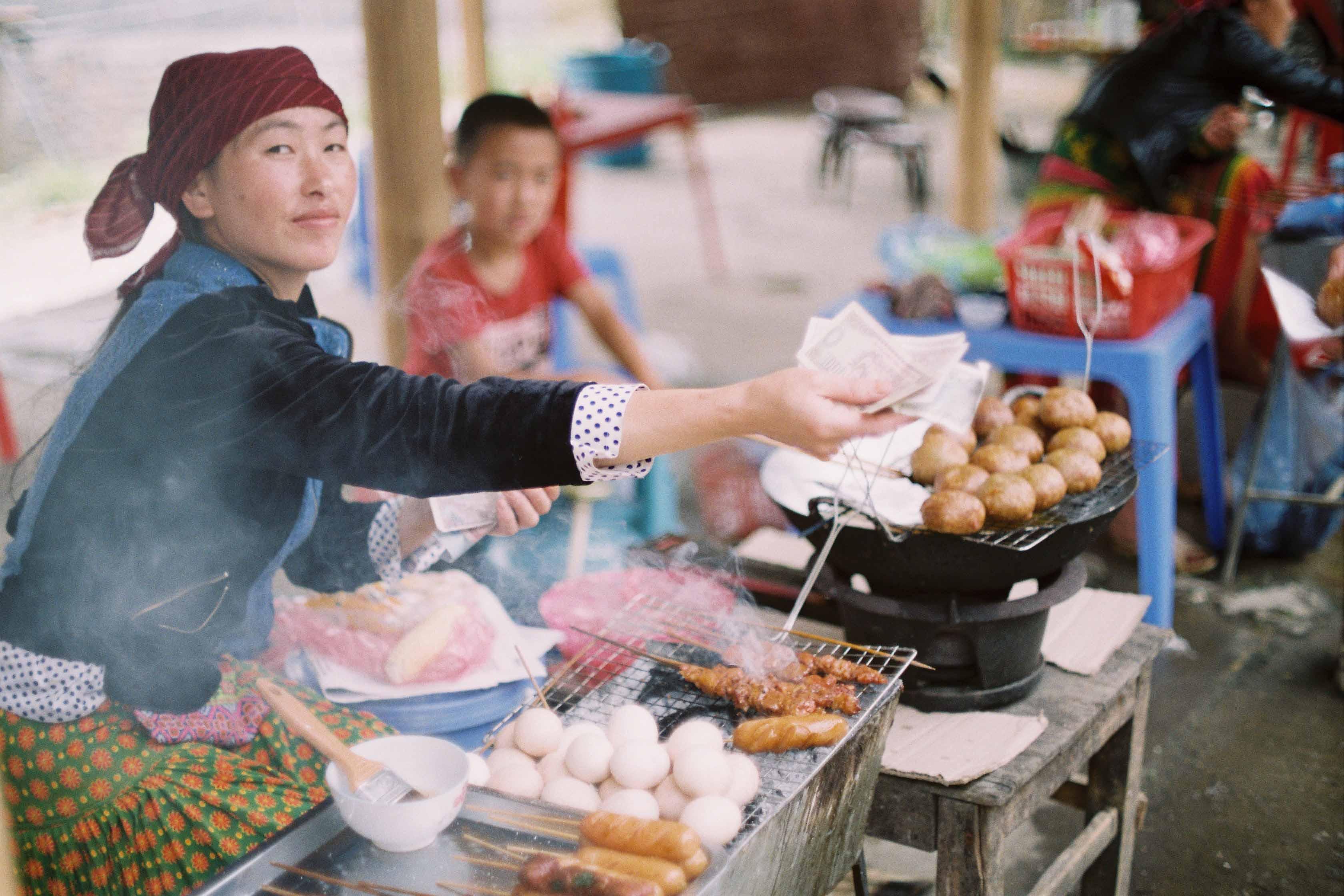 10 đặc sản Hà Giang khó lòng bỏ lỡ