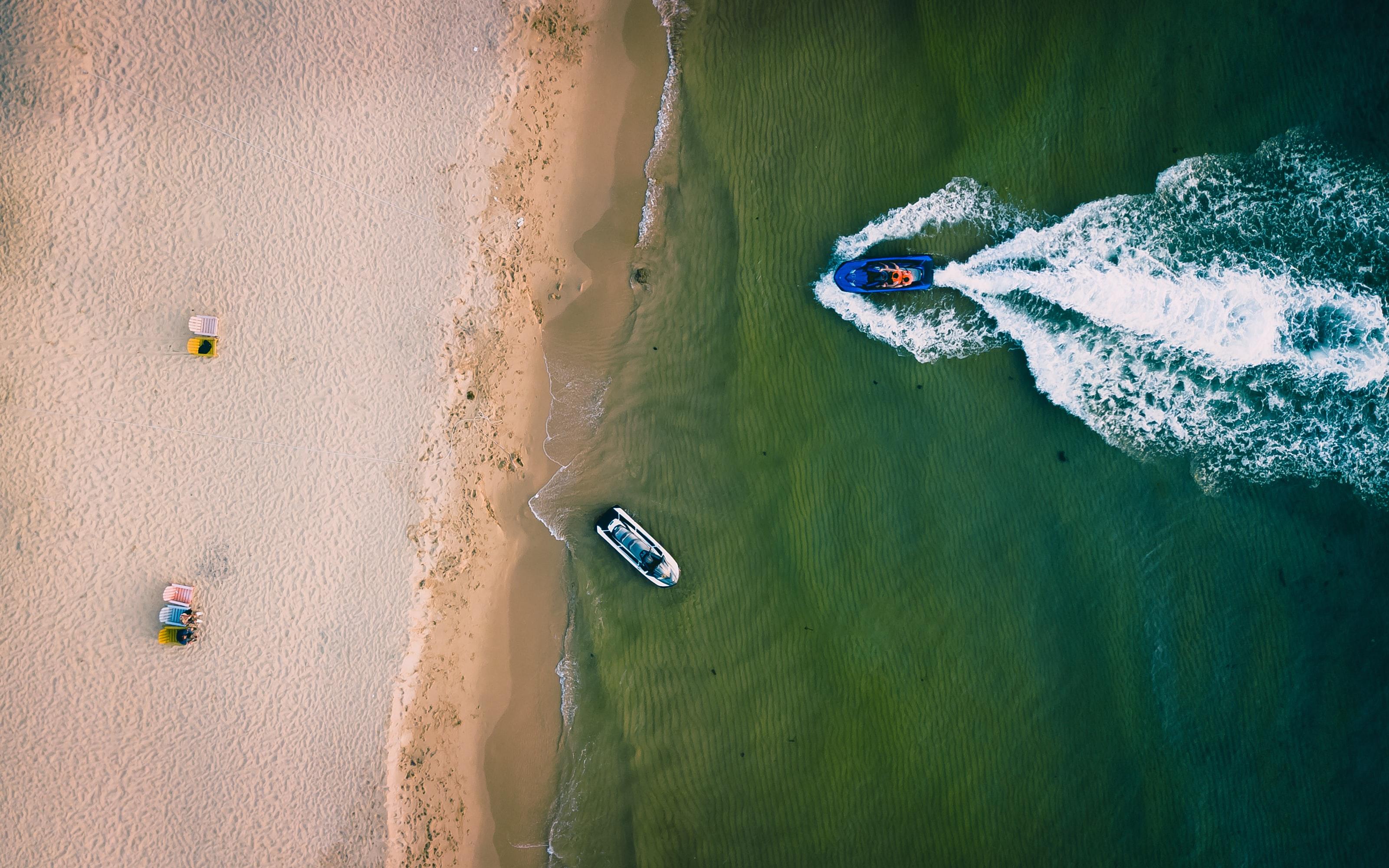 Top 15 bãi biển đẹp nhất Việt Nam